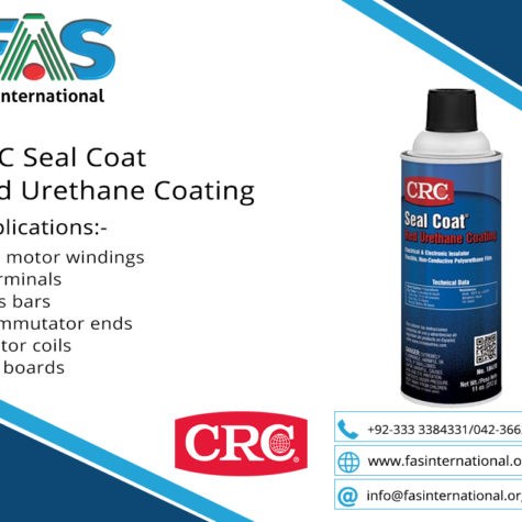 CRC seal coat copy