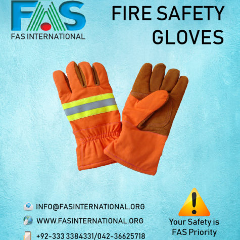Fire safety gloves3