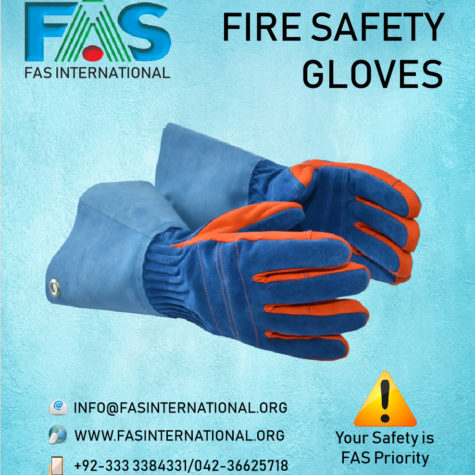 Fire safety gloves4