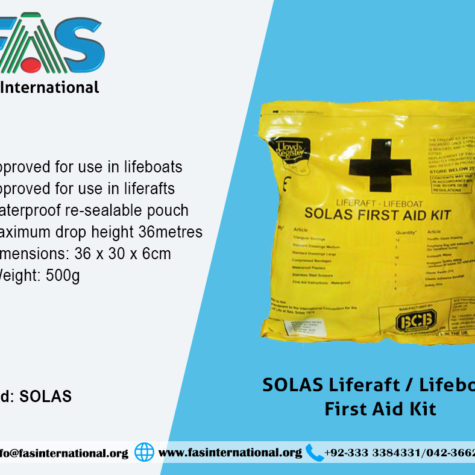 First Aid Kit solas copy