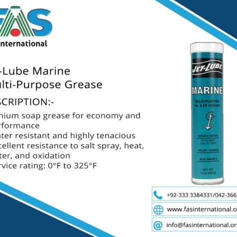 Multi-Purpose Grease 63050 copy