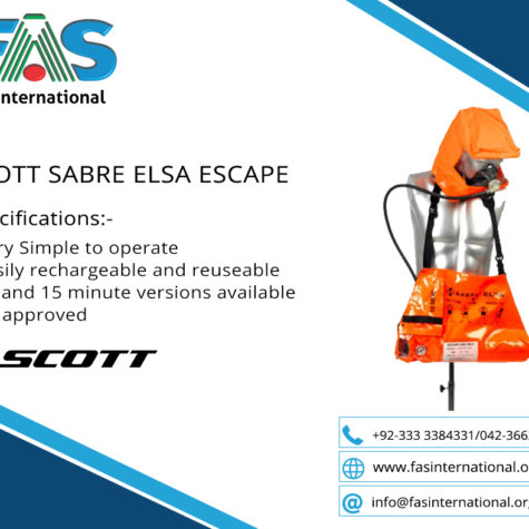Sabre elsa escape copy
