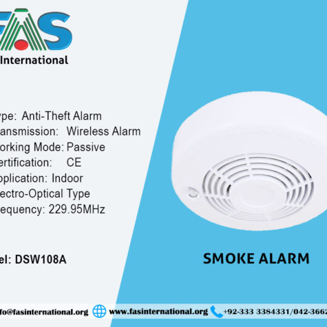 Smoke Alarm DSW copy