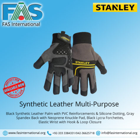 Synthetic leather copy